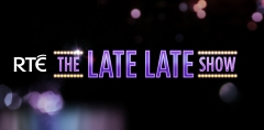 LateLate09_RTE-FullClr