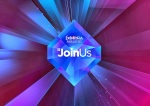 eurovision-2014-join-us